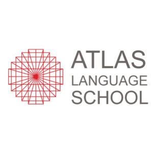 Atlas Language School