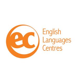EC Language Centres