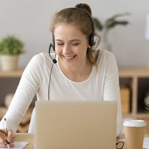 Online Teacher Refresher Course (OTRC)